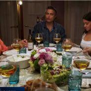 """Em """"Jane The Virgin"""": na 2ª temporada, Rogelio recebe notícia tensa sobre a mãe em novo trailer!"""