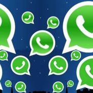 Whatsapp fora do ar! Justiça determina que aplicativo seja suspenso por 48 horas