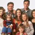 """Netflix libera teaser de continuação de """"Full House"""""""