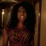 """Em """"American Horror Story: Hotel"""": Elizabeth (Lary Gaga) ameaçada e assassinatos no retorno da série"""