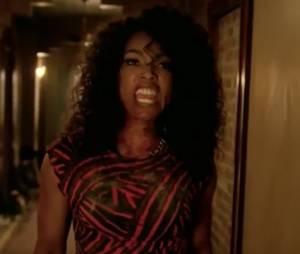 """Em """"American Horror Story: Hotel"""": Ramona (Angela Bassett) é responsável por assassinatos no 11º episódio!"""