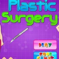 Após polêmica, Apple e Google tiram jogo de cirurgia plástica da Barbie do ar