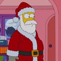 Natal em família: 7 perguntas que todo mundo ouve durante a ceia e não aguenta mais responder!