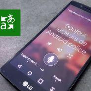 Microsoft Translator é o novo rival do Google Tradutor lançado para Android e iOS!