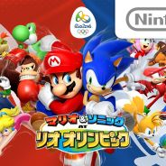 Novo jogo de Mario e Sonic nas Olimpíadas do Rio 2016: Nintendo divulga o primeiro trailer