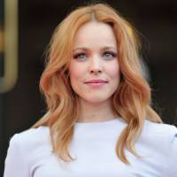 """De """"Doutor Estranho"""": papel de Rachel McAdams é revelado por presidente da Marvel. Saiba mais!"""