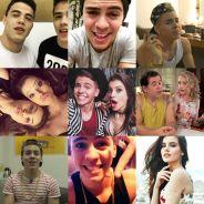 No Instagram: site mostra as 9 fotos do seu perfil que mais bombaram em 2015