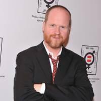 """De """"Os Vingadores 2"""": diretor Joss Whedon explica saída do Universo Cinematográfico da Marvel"""