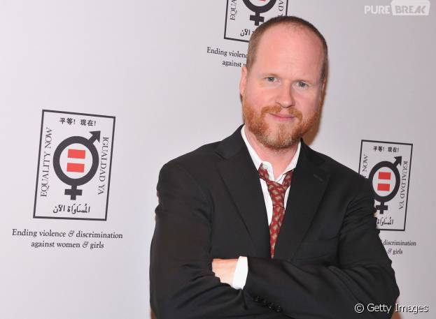 """Joss Whedon, diretor de """"Os Vingadores"""", explica sua saída do Universo da Marvel"""