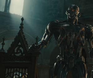 """Os Vingadores 2: A Era de Ultron"" é um dos grandes líderes de bilheteria de 2015"