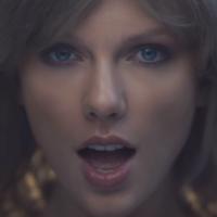 """Taylor Swift sofreu para gravar """"Out Of The Woods"""", afirma diretor do clipe: """"Ela se dedicou muito"""""""