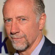 "Em ""The Walking Dead"": na 6ª temporada, Gregory (Xander Berkeley) será novo vilão na série!"