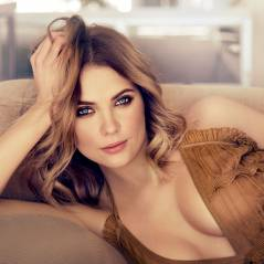 "Ashley Benson, de ""Pretty Little Liars"", desabafa após perder papel por estar ""muito gorda"""