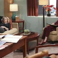 """Em """"The Big Bang Theory"""": na 9ª temporada, Leonard e Penny vão para a terapia e mais no novo trailer"""