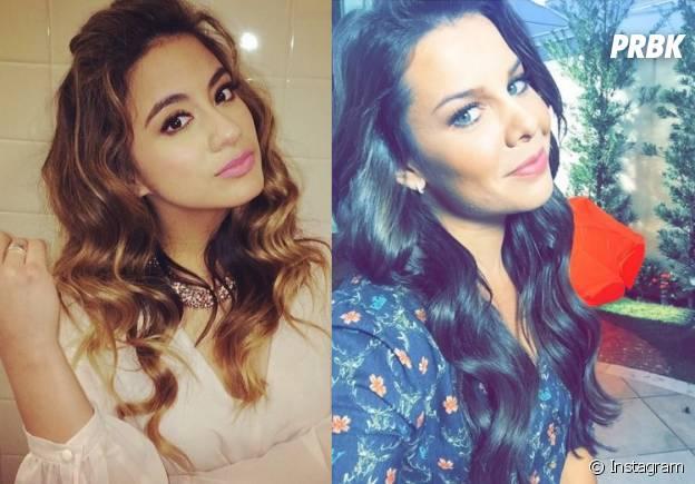 Fifth Harmony brasileiro