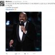 Como não relembrar do Miss Universo com os memes do Bola de Ouro?