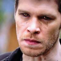 """Em """"The Originals"""": na 3ª temporada, Klaus (Joseph Morgan) declara guerra após morte de Cami!"""
