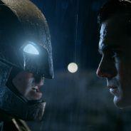 """De """"Batman Vs Superman"""": Lex Luthor e Apocalipse não serão os únicos vilões do filme, segundo site"""
