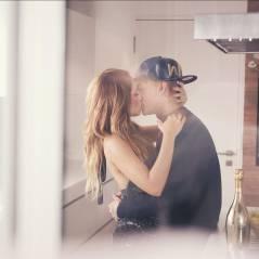"""MC Guime e Lexa estão juntos! Funkeiro assume romance com cantora: """"Estou comprometido"""""""