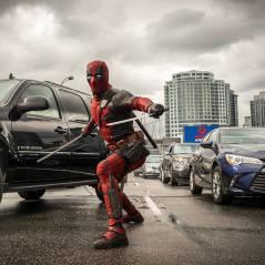 """De """"Deadpool"""": China proíbe lançamento do filme no país devido às cenas de violência e nudez"""