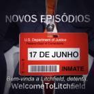 """Em """"Orange is the New Black"""": na 4ª temporada, série ganha vídeo e data de estreia!"""