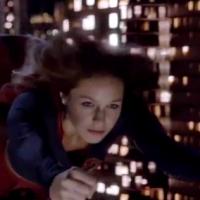 """Em """"Supergirl"""": na 1ª temporada, Kara (Melissa Benoist) enfrenta campanha contra alienígenas!"""