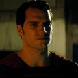 """""""Batman Vs Superman: A Origem da Justiça"""" ganhou um novo teaser incrível"""