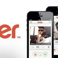 Tinder libera GIFs pra você usar nas conversas com os matchs do aplicativo!