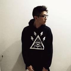 Japa, ex de Maju Trindade, no Instagram: confira os looks mais estilosos do youtuber na rede social!