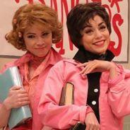 """Carly Rae Jepsen elogia Vanessa Hudgens após """"Grease: Live"""": """"É muito profissional. Minha heroína"""""""