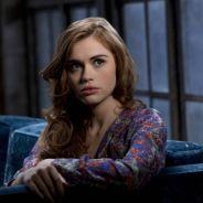 """Em """"Teen Wolf"""": na 5ª temporada, Lydia e Stiles juntos, amizade com Malia e tudo sobre a Banshee!"""