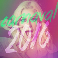 Sophia Abrahão lança playlist de Carnaval com Justin Bieber, Lucas Lucco, Anitta e mais. Ouça agora!