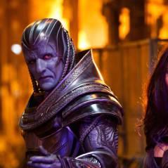"""De """"X-Men: Apocalipse"""": Magneto em foco, Professor Xavier e tudo que já sabemos sobre o filme!"""