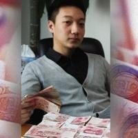 Chinês oferece R$ 398 mil para alugar uma namorada; prática é comum no país