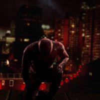 """Em """"Demolidor"""": na 2ª temporada, todos com dívidas a pagar no novo teaser da série!"""