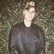 """Justin Bieber compartilha nova versão do hit """"Love Yourself"""" no Instagram"""