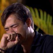 """Em """"Are You The One? Brasil"""": na 2ª temporada, muitas lágrimas e possível gravidez no novo episódio!"""