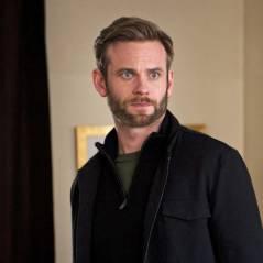 """De """"50 Tons Mais Escuros"""": Eric Johnson vai interpretar Jack Hyde, rival de Christian Grey"""