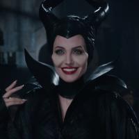 """Com Angelina Jolie, """"Malévola"""" ganha novo trailer com música de Lana Del Rey"""