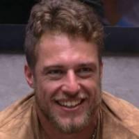 """Do """"BBB16"""": Daniel é eliminado do reality show da Globo com 53% dos 66 milhões de votos do público!"""