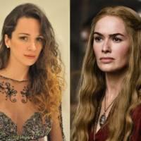 """Novela """"Os Dez Mandamentos"""": 2ª temporada terá personagem inspirada em Cersei de """"Game of Thrones""""!"""