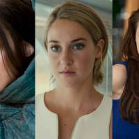 Jennifer Lawrence, Shailene Woodley, Kristen Stewart e as protagonistas mais amadas das franquias!