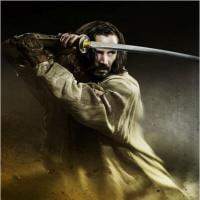 """TOP 5: curiosidades sobre o filme """"47 Ronins"""" com Keanu Reeves"""