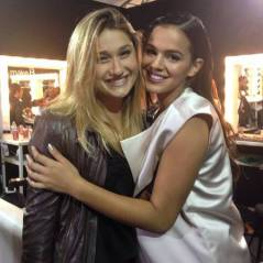 Larissa Manoela e Maisa, Bruna Marquezine e Sasha e mais famosos brasileiros que são melhores amigos