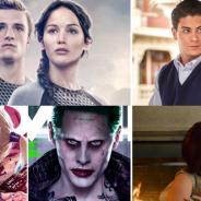"""De """"Êta Mundo Bom!"""" a """"Arrow"""": conheça oito casais que poderiam sair da ficção para a vida real!"""