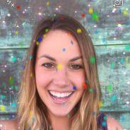 Snapchat ganha lentes especiais para comemorar aniversário, assim como o Facebook!