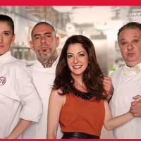 "Do ""MasterChef Brasil"": Band define data de estreia da 3ª temporada do reality culinário!"