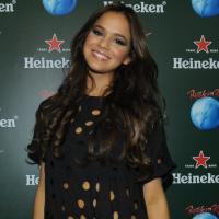Bloqueada! Bruna Marquezine se afasta do Twitter a pedido da Globo