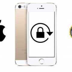 iPhone hackeado? Apple desenvolve ferramentas para deixar aparelho ainda mais seguro!