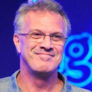 """Reality """"BBB16"""" e """"The Voice Kids"""", da Globo, são líderes de ibope no Twitter! Veja"""